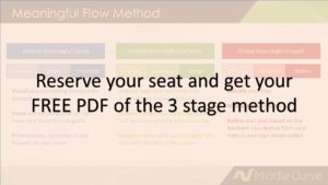 Reserve your seat and get your free PDF